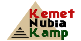 Kemet Nubia Kamp